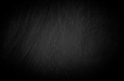 Black Wall Texture