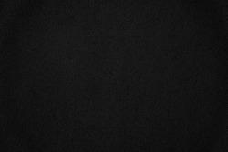 Black wall texture, black wall background, Black texture
