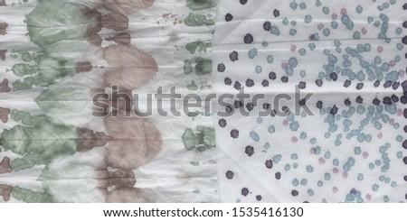 Black Wedding vintage lace seamless. Ethnic Ornament Print. Ethnic Ornament Print. Black Silver Dressing element Antique Element Golden Kaleidoscope Pattern Floral Elements Floral Design.