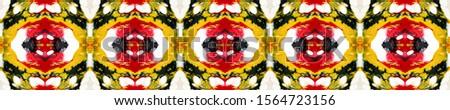 Black Wedding vintage lace seamless. Ethnic Ornament Print. Ornamental Geometry. Black Red Dressing element Indian Tribal Art. Glamure Kaleidoscope Art. Floral Elements Floral Elements