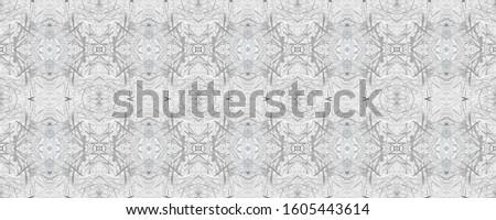 Black Wedding vintage lace seamless. Ornamental Geometry. Ornate Tile Background Golden Black Dressing element Antique Element Luxury Kaleidoscope Art. Floral Elements Floral Elements