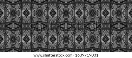 Black Wedding vintage lace seamless. Ornate Tile Background Ornamental Geometry. Golden Black Embroidery print Antique Element Luxury Kaleidoscope Art. Floral Elements Floral Elements