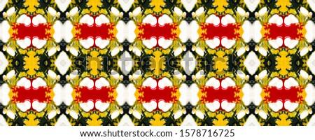 Black Wedding vintage lace seamless. Ornate Tile Background Ornate Tile Background Black Red Dressing element Antique Element Glamure Kaleidoscope Art. Floral Elements Floral Design.