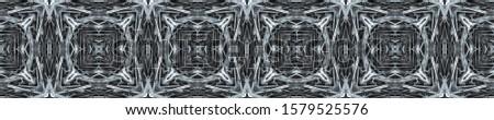 Black Wedding vintage lace seamless. Ornate Tile Background Ornate Tile Background Black Silver Dressing element Old fashion Design. Bright Kaleidoscope Pattern Floral Elements Floral Elements
