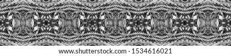 Black Wedding vintage lace seamless. Ornate Tile Background Ornate Tile Background Gold Tile Dressing element Old fashion Design. Luxury Kaleidoscope Effect. Floral Design. Floral Design.