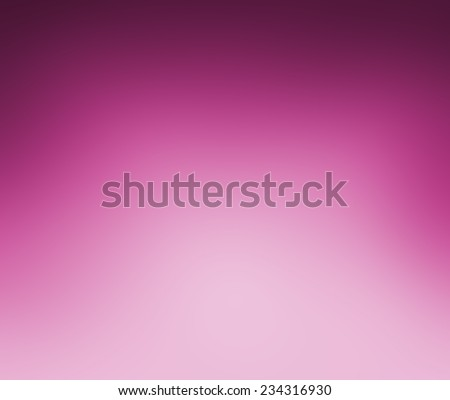 black white and pink background with smooth blurred gradient texture