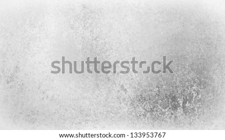Faded Black Background Black White Background Silver