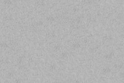 black white cardboard surface