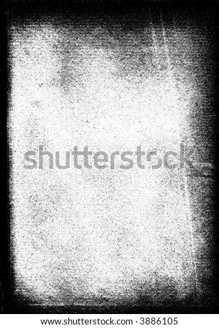 black-white grunge background
