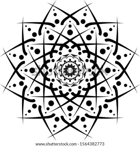 Black & white rainbow Pattern,Pattern,Pattern,Pattern.,Pattern.