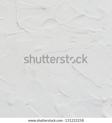 Black&white stone for background