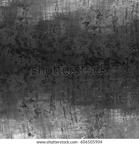 Black white vintage texture background #606505904