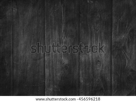 black wood background #456596218
