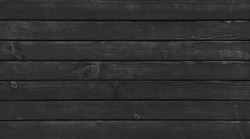 black wood striped texture