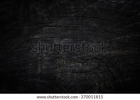 black wood texture background