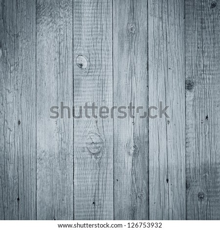 Black Wood texture background wall