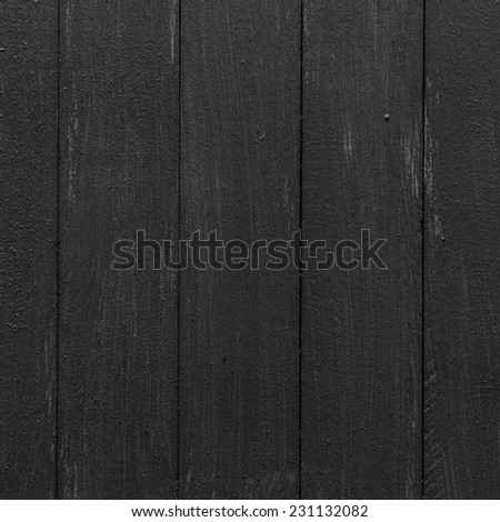 Black Wooden Background,/ Black Wooden Background,