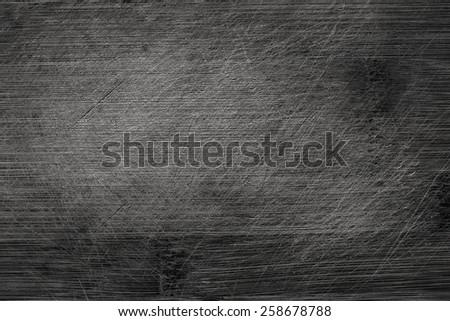 Black Wooden Background/ Black Wooden Background