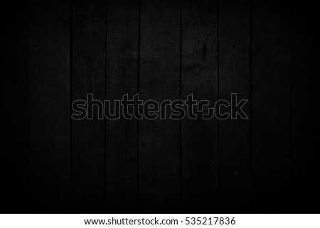 Black painted wood texture Black Stained Timber Black Wooden Background Grunge Texture 535217836 Avopixcom Royaltyfree Dark Painted Wood Texture 312763817 Stock Photo
