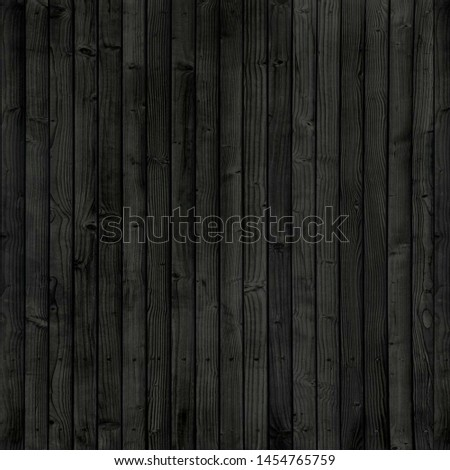 black wooden picture photo wallpaper HD stock