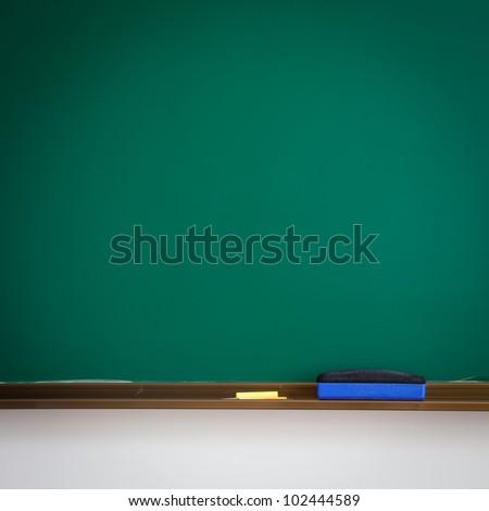 blackboard,backboard