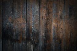 Blackboard background for photoshop, with darkened edges