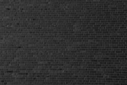 blackboard background grey wall texture pattern
