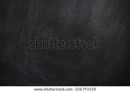 blackboard.  blackboard.