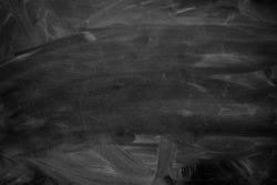 blackboard texture background. dark wall backdrop wallpaper, dark tone.