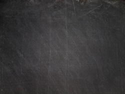 blackboard texture background, texture for add text or graphic design.