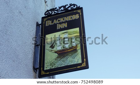 blackness  linlithgow  west...