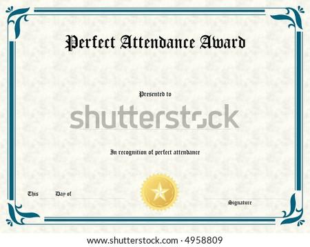 Blank Award Certificate Form Letterhead Template Zazzle – Blank Certificate Forms