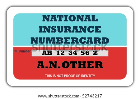 Stock options national insurance