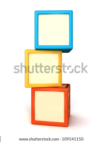 Outline Of Hand Clipart For Preschool