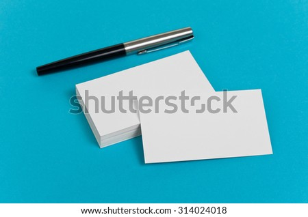 Blank Template For Business Cards Insssrenterprisesco Templates - Blank template for business cards
