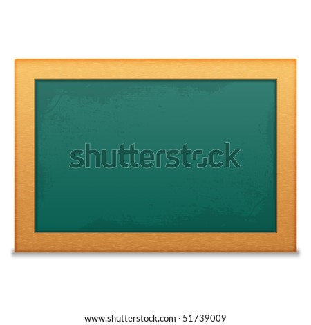 school - benvenuto in joomla! free printable ho train scenic backgrounds