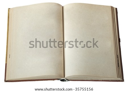clip art book open. clip art book open. clip art
