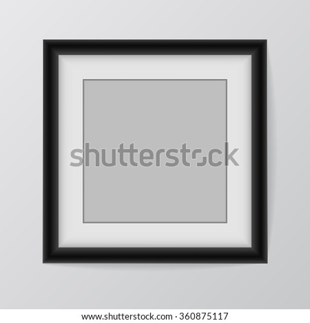 image.shutterstock.com/display_pic_with_logo/26873...