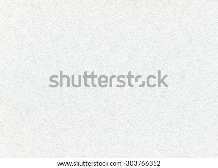 Blank piece of gray paper as background. Close-up. - Shutterstock ID 303766352