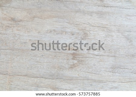 blank wood textures  #573757885