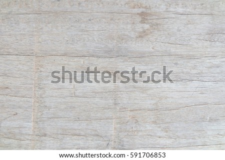 blank wood textures , wood textures , wooden background   #591706853