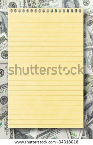 essay money is more important than love you can read here short essay ...