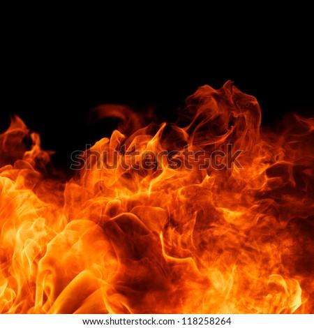blaze fire flame texture background #118258264