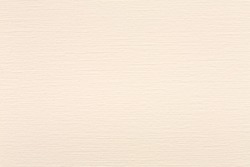 Blended light beige cotton silk fabric textile wallpaper texture. High quality texture in extremely high resolution
