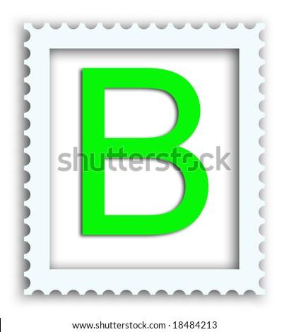 block lettering stencils. lock lettering stencils.