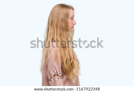 Redhead teen girl fingering