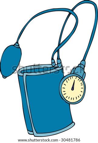 Explore Offset com new Start Downloading Sign InBlood Pressure Cuff Cartoon