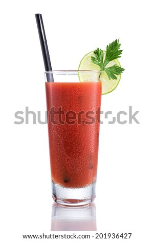 [Image: stock-photo-bloody-mary-cocktails-isolat...936427.jpg]