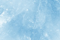 Blue abstract background. Art image
