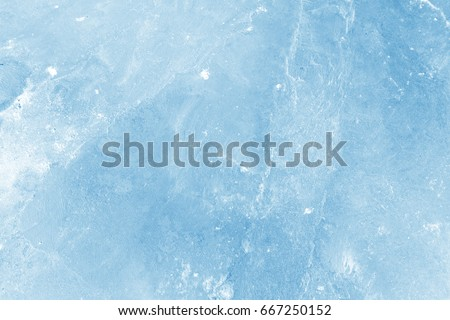 blue abstract background. art...